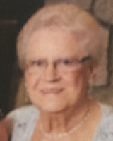 Rosemary  M. Germano